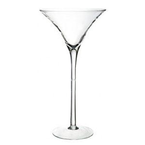 Martiniglas XXL